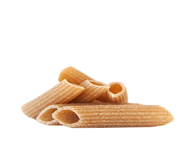 penne-integrale.png