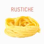 rustiche-conv-m.png