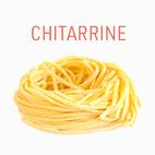 chitarrine-conv-m.png