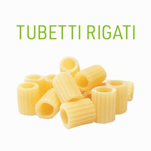 rubetti-rigati-bio-m.png