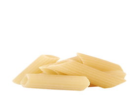 penne-cappelli.png