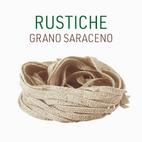 rustiche-bio-saraceno-m.png
