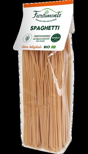 Spaghetti-biologica-integrale-Fiordimonte