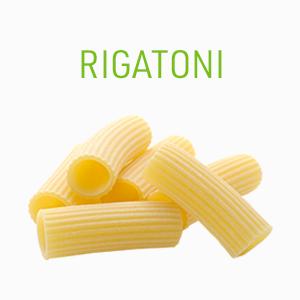 rigatoni-bio-m.png