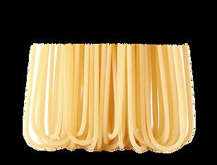spaghetti-bio-classica