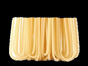 spaghetti-convenzionale.png