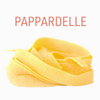 pappardelle-conv-m.png