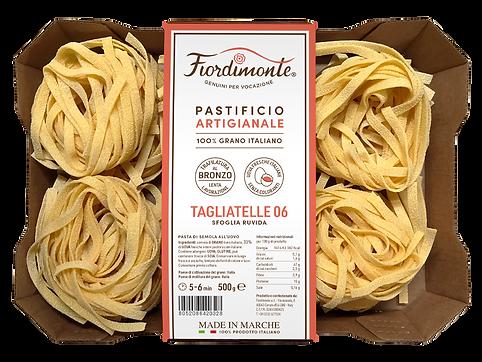 Tagliatelle-06-convenzionali-Fiordimonte