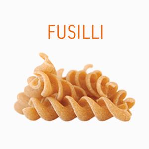 fusilli-bio-integrale-m.png