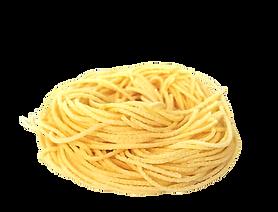 Tagliolini-convenzionale.png