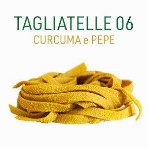 tag06-bio-curcumapepe-m.png