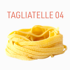 tag04-conv-m.png