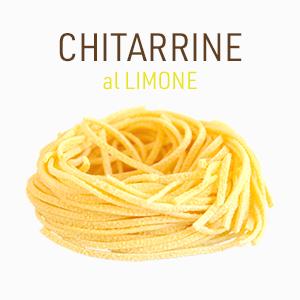 chitarrine-limone-m.png