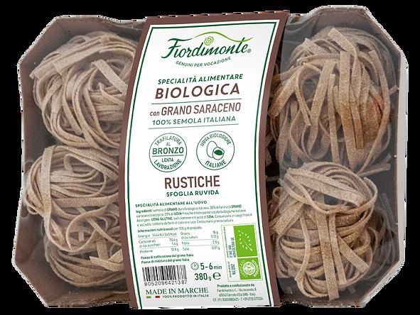 Rustiche-biologica-activ-saraceno-Fiordimonte