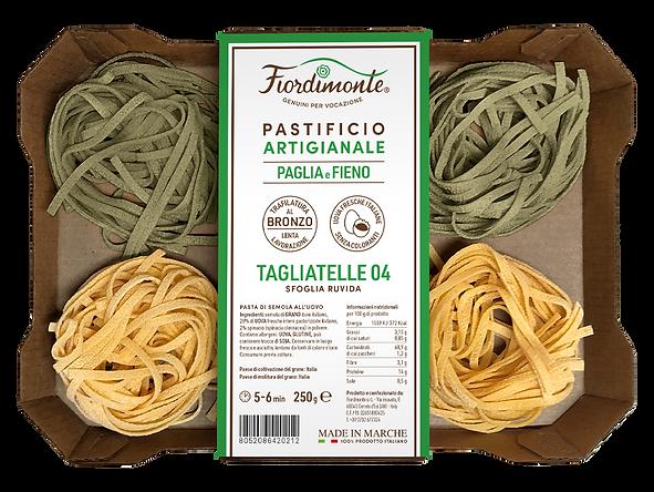 Tagliatelle04-paglia-e-fieno-Fiordimonte