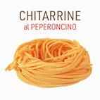 chitarrine-peperoncino-m.png