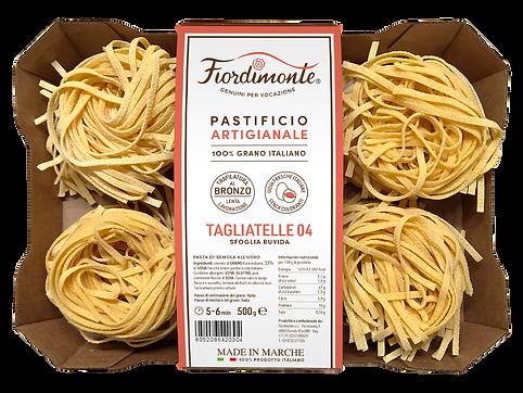 Tagliatelle-04-convenzionali-Fiordimonte
