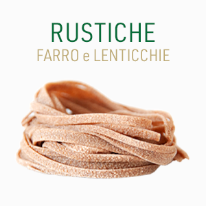 rustiche-bio-farrolenticchie-m.png