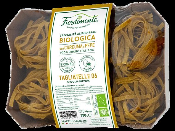 Tagliatelle-06-biologica-activ-curcuma-Fiordimonte