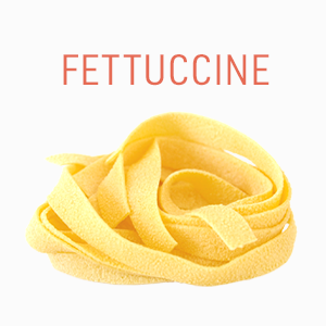 fettuccine-conv-m.png