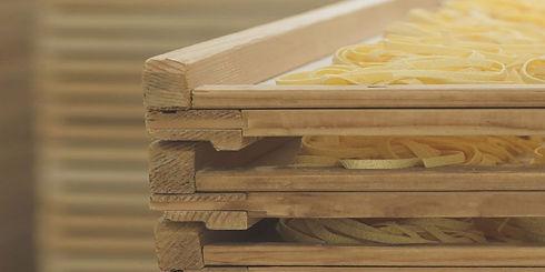 telaio-di-essiccazione.jpg