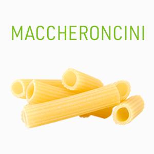 maccheroncini-bio-m.png