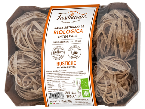 Rustiche-biologica-integrale-Fiordimonte