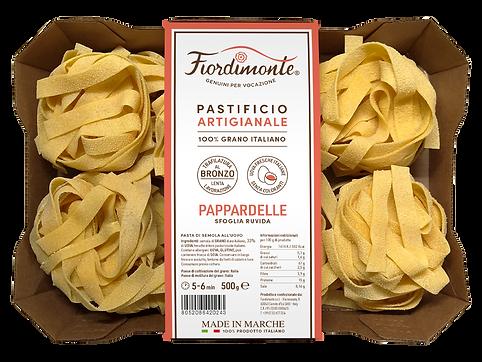 Pappardelle-convenzionali-Fiordimonte