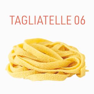 tag06-conv-m.png