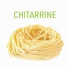 chitarrine-bio-mini.png