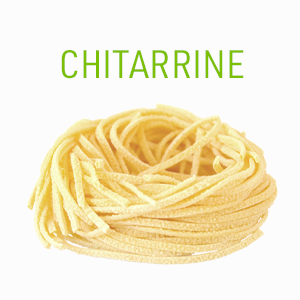 chitarrine-bio-mini.png