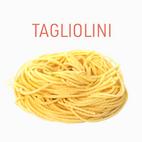 tagliolini-conv-m.png
