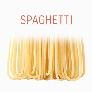 spaghetti-conv-m.png