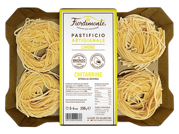 Chitarrine-limone-Fiordimonte