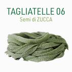 tag06-bio-zucca-m.png
