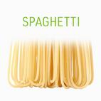 spaghetti-bio-m.png