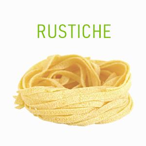 rustiche-bio-m.png