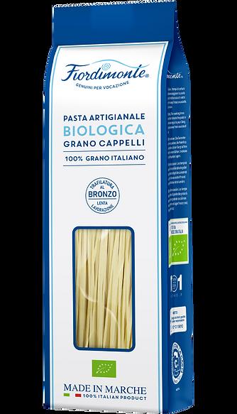busta-spaghetti-cappelli.png