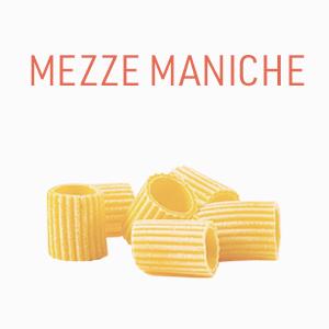 mezze-maniche-conv-m.png
