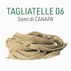 tag06-bio-canapa-m.png