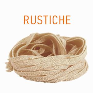 rustiche-bio-integrali-m.png