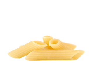penne-convenzionale.png