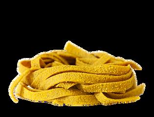 tagliatelle06-curcuma-pepe.png