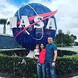NASA,.jpg
