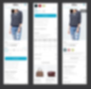 Redesign Mobile.jpg