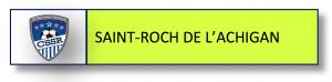 Saint-Roch-De-LAchigan-300x74.png