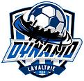 Club soccer Dynamo Lavaltrie