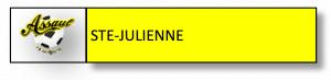 Ste-Julienne-1-300x73.png