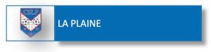 La-Plaine-300x74.png