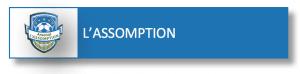 LAssomption-1-300x74.png
